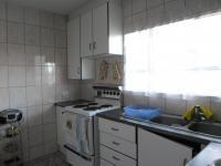 Kitchen of property in Croydon