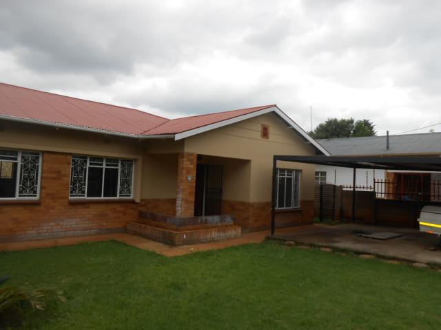 2 Bedroom Duet For Sale in Rietfontein - Private Sale - MR105380