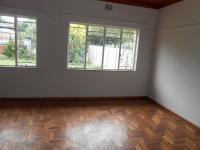 Lounges - 35 square meters of property in Rietfontein