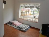 Main Bedroom - 13 square meters of property in Rietfontein