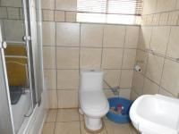 Main Bathroom - 5 square meters of property in Rietfontein