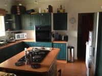Kitchen of property in Lyttelton Manor