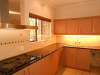 Kitchen - 30 square meters of property in Morningside