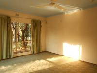 Bed Room 1 - 25 square meters of property in Morningside