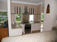 Kitchen - 32 square meters of property in Assagay
