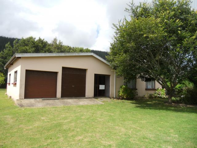 4 Bedroom House for Sale For Sale in Sedgefield - Private Sale - MR105390