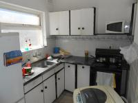 Kitchen - 6 square meters of property in Milnerton