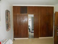 Main Bedroom - 23 square meters of property in Port Shepstone