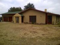 6 Bedroom 2 Bathroom House for Sale for sale in Jameson Park