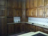Kitchen of property in Jameson Park
