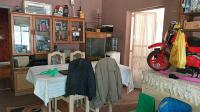 Dining Room - 30 square meters of property in Jameson Park