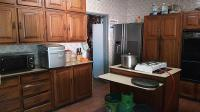 Kitchen - 26 square meters of property in Jameson Park