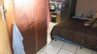 Bed Room 2 - 29 square meters of property in Jameson Park
