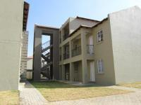 2 Bedroom 1 Bathroom Flat/Apartment to Rent for sale in Potchefstroom