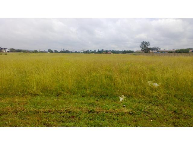 Land for Sale For Sale in Meyerton - Private Sale - MR105404