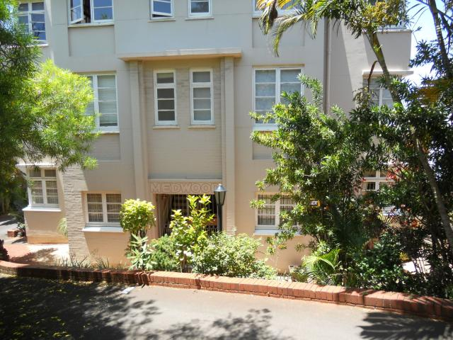 2 Bedroom Apartment For Sale in Berea - DBN - Home Sell - MR105409
