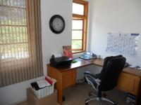 Spaces - 12 square meters of property in Berea - DBN