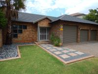 5 Bedroom 3 Bathroom House for Sale for sale in Meyerton