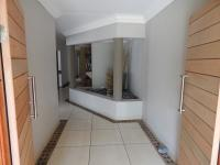 Spaces - 78 square meters of property in Meyerton