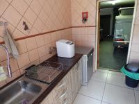 Kitchen - 23 square meters of property in Meyerton