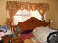 Bed Room 1 - 13 square meters of property in George South