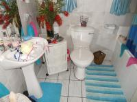 Main Bathroom - 5 square meters of property in George South
