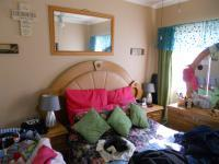 Bed Room 2 - 14 square meters of property in George South