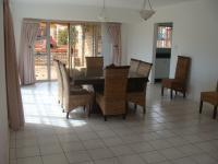 Dining Room of property in Summerstrand