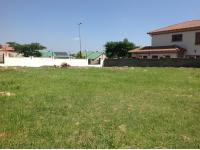 Land for Sale for sale in Greenstone Hill