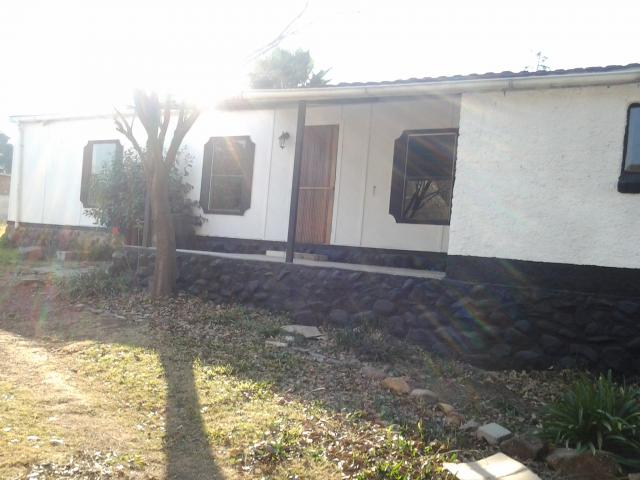 1 Bedroom Cluster for Sale For Sale in Olifantsvlei - Private Sale - MR105420