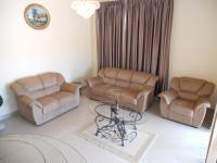 Lounges - 62 square meters of property in Red Hill