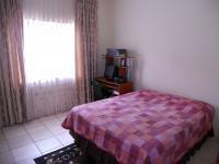 Bed Room 1 - 16 square meters of property in Red Hill