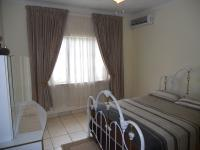 Bed Room 2 - 16 square meters of property in Red Hill