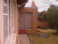 3 Bedroom 2 Bathroom in Buccleuch