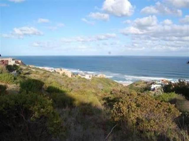 Land for Sale For Sale in Mossel Bay - Home Sell - MR105426