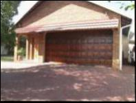 4 Bedroom 3 Bathroom House for Sale for sale in Nigel