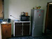 Kitchen of property in Orange farm