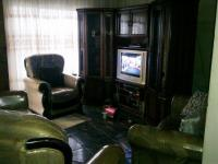 TV Room of property in Orange farm