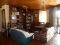 TV Room - 30 square meters of property in Rietfontein - Pretoria East