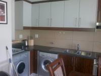 Kitchen - 8 square meters of property in Herolds Bay