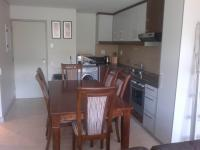 Dining Room of property in Herolds Bay