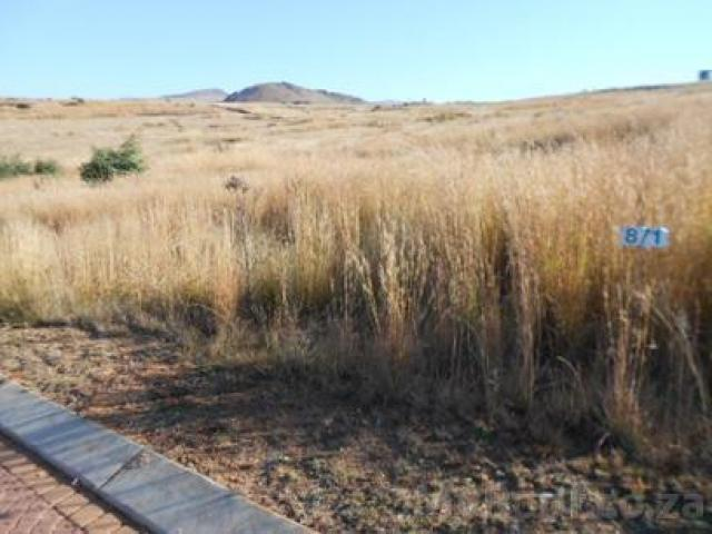 Land for Sale For Sale in Dullstroom - Private Sale - MR105441