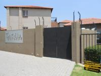 2 Bedroom 1 Bathroom in Buccleuch