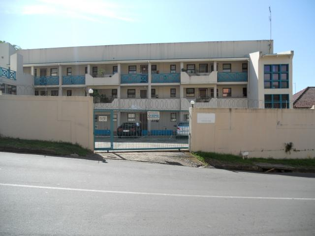 1 Bedroom Cluster For Sale in Margate - Private Sale - MR105451