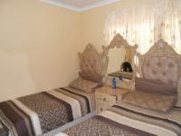 Bed Room 1 - 10 square meters of property in Danville