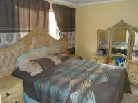 Main Bedroom - 13 square meters of property in Danville