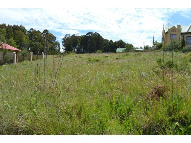 Land for Sale For Sale in Dullstroom - Home Sell - MR105468