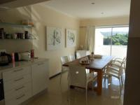 3 Bedroom 3 Bathroom Flat/Apartment for Sale for sale in Plettenberg Bay