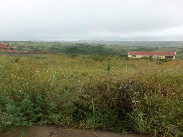 Standard Bank EasySell Land for Sale For Sale in King Williams Town - MR105486