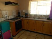 Kitchen - 13 square meters of property in Modimolle (Nylstroom)